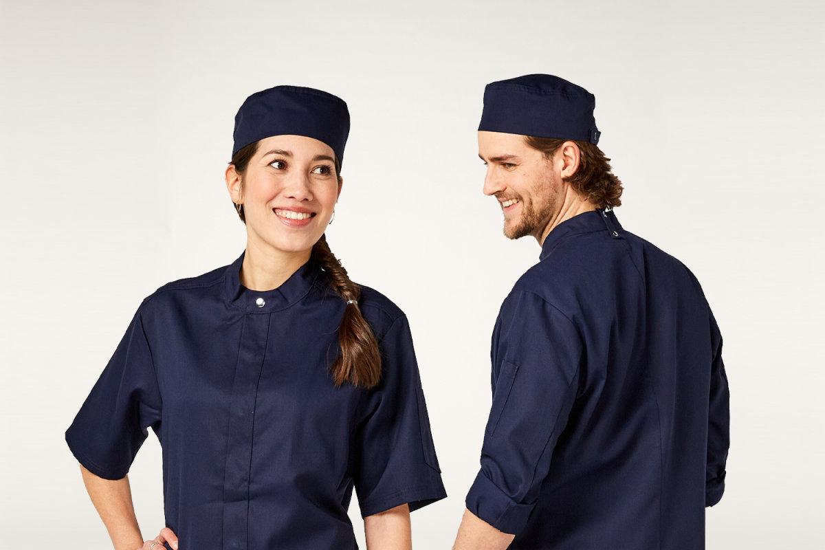 Das passende Zubehör zu eurem Arbeits-Outfit...