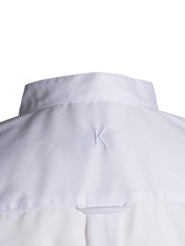 Servicehemd, TOKIO