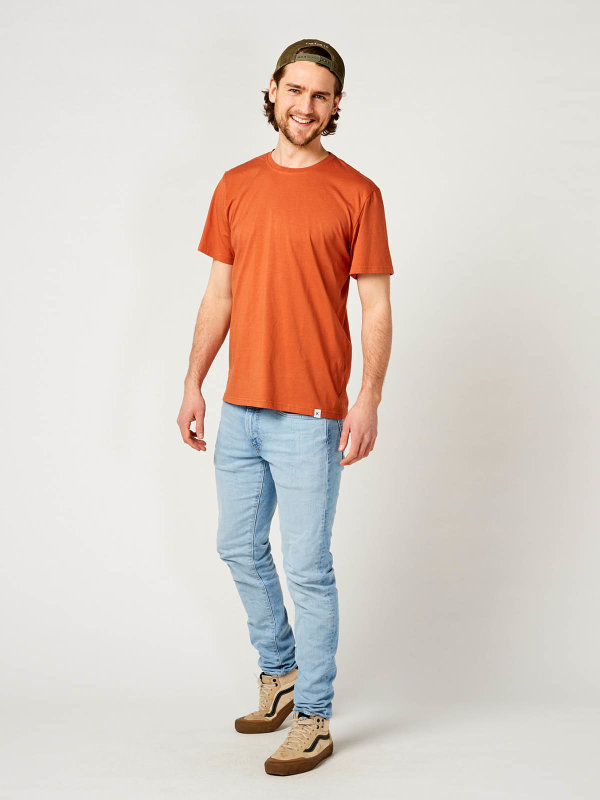T-Shirt Unisex, PORTO