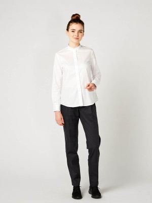 blouse, OSAKA