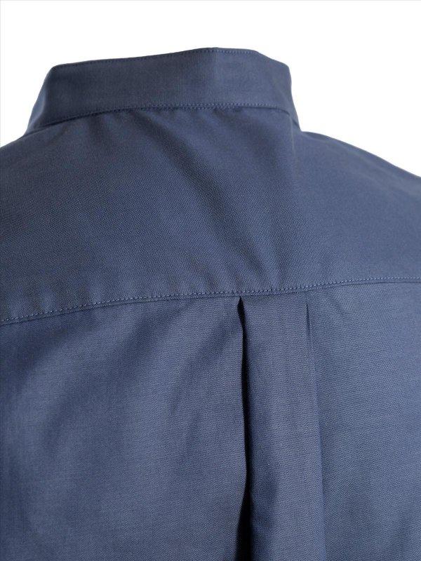 blouse, MALOJA