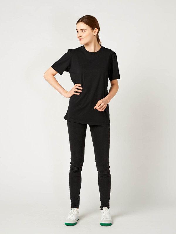 T-Shirt unisex, PORTO 2.0