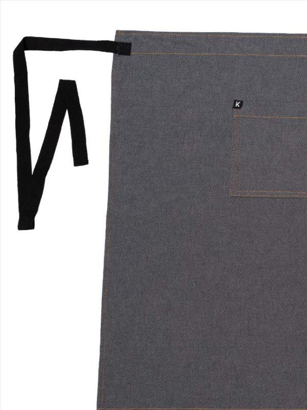 Denim Barvorbinder, DENVER, grey