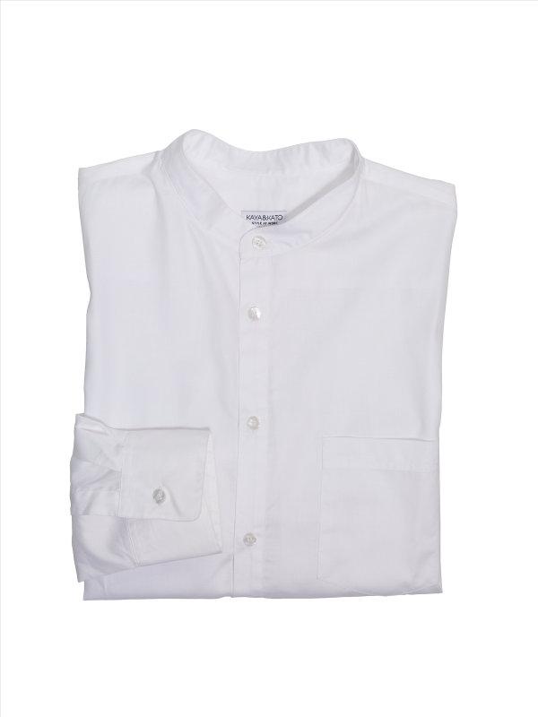 Servicehemd, TOKIO white XL