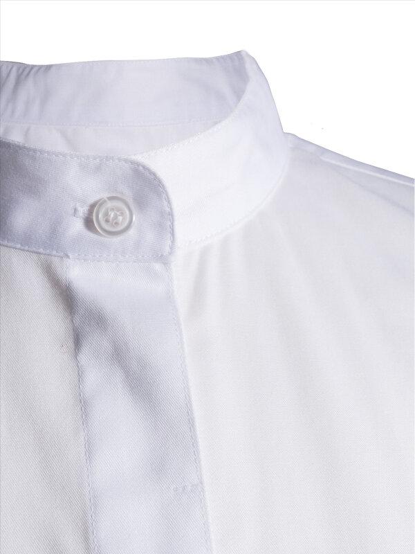 Servicebluse, OSAKA white XS